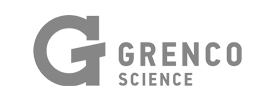 Grenco Science