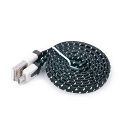 IQ USB Charging Cable