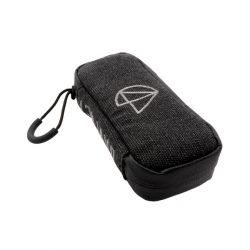 MIQRO Soft Carry Case