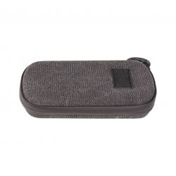 RYOT® Slym Case Carbon Series with SmellSafe™
