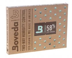 Boveda Humidity Pack - 320g