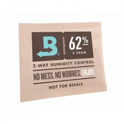 Boveda Humidity Pack - 4g
