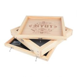 RYOT® 15x15 Screen Box